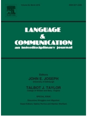 LANGUAGE & COMMUNICATION (НІДЕРЛАНДИ)